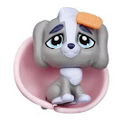 Littlest Pet Shop Blind Bags Dog (#3860) Pet