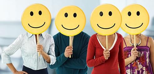 Resultado de imagem para felicidade organizacional