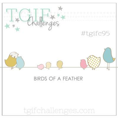 http://tgifchallenges.blogspot.com/2017/02/tgifc95-inspiration-challenge.html