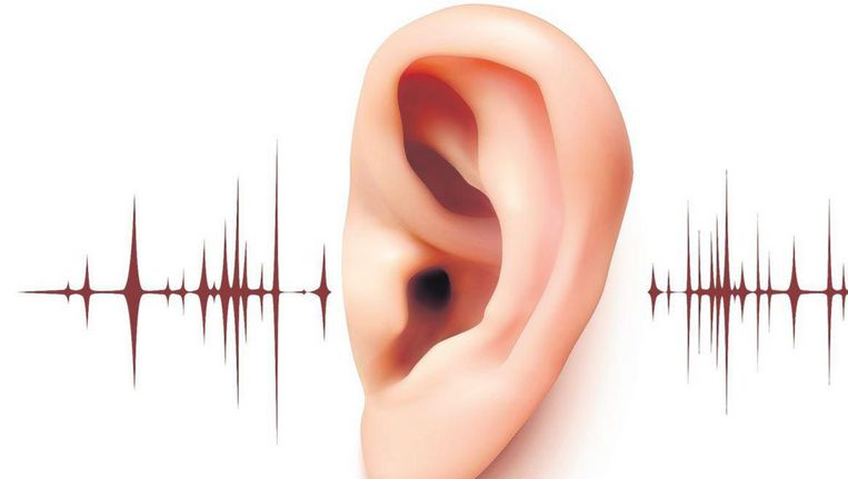 Tinnitus Treatment And Remedies Best Homeopathy Treatment