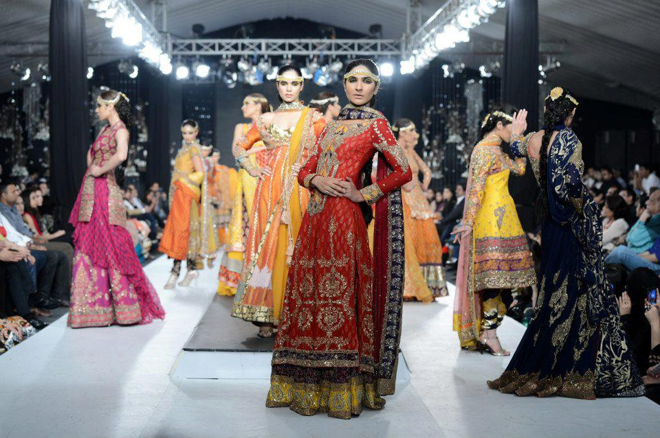 HSY Selective Bridal Dresses By She9
