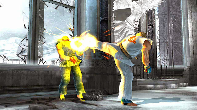 Tekken-4-Gameplay-Download-2