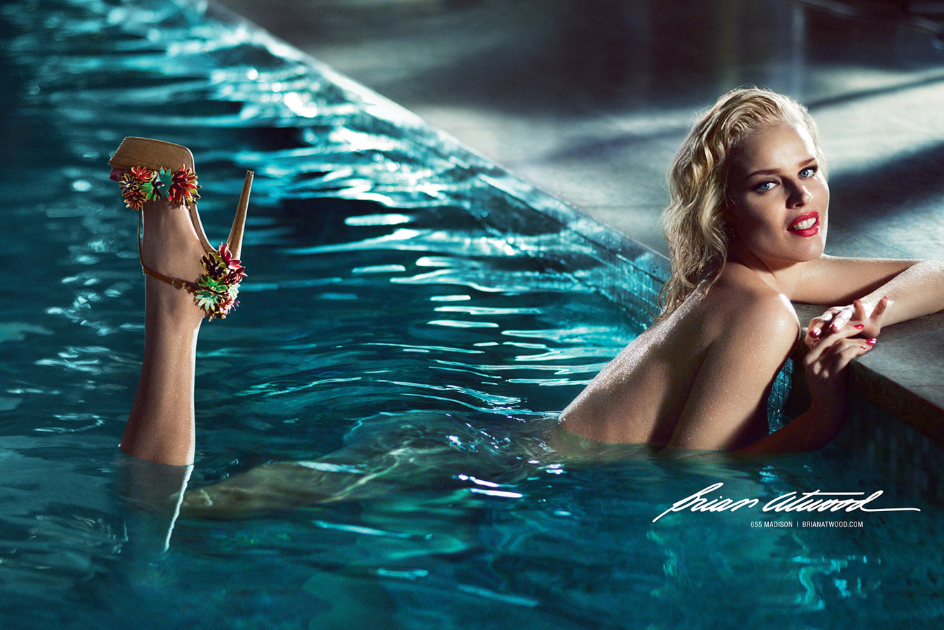 Recent history's most controversial ads