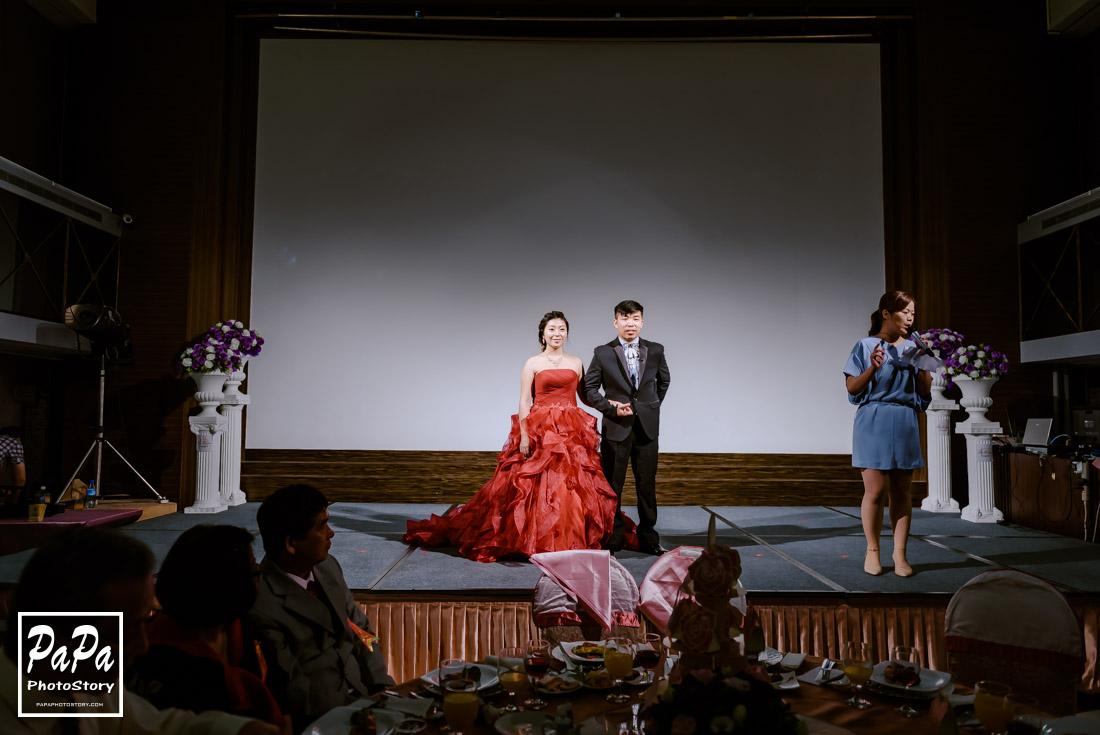 PAPA-PHOTO 婚攝 作品 和璞 類婚紗