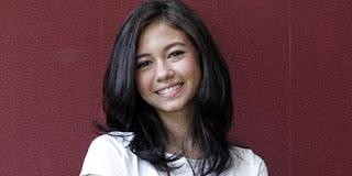 Simak Pengalaman Yuki Kato Saat Puasa di Jepang