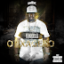 Raffix - O Exagero (Mixtape) [Download]