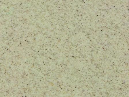 kishangarh marble imperial white granite. Black Bedroom Furniture Sets. Home Design Ideas