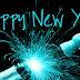 Happy new year 2018 Gif-Happy new year Gif 2018 Animated Gif