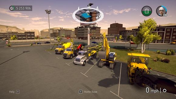 construction-simulator-2-pc-screenshot-www.deca-games.com-1
