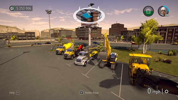 construction-simulator-2-pc-screenshot-www.ovagames.com-1