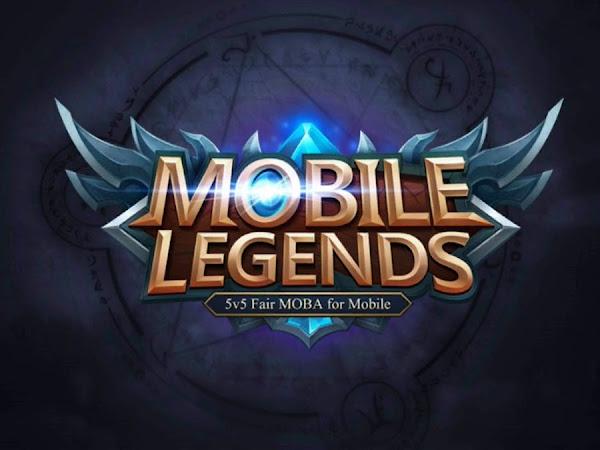 Kenapa Mobile Legends Banyak Yang Maenin?