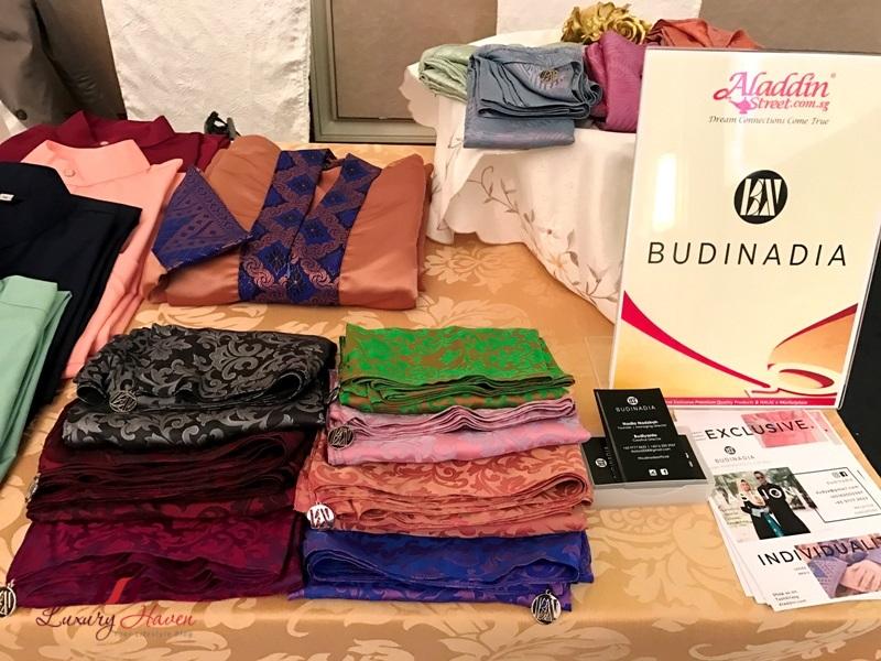 singapore muslims eshopping aladdinstreet budinadia reversible shawls