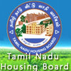 www.emitragovt.com/tnhb-recruitment-jobs-careers-notifications-for-latest-sarkari-naukri