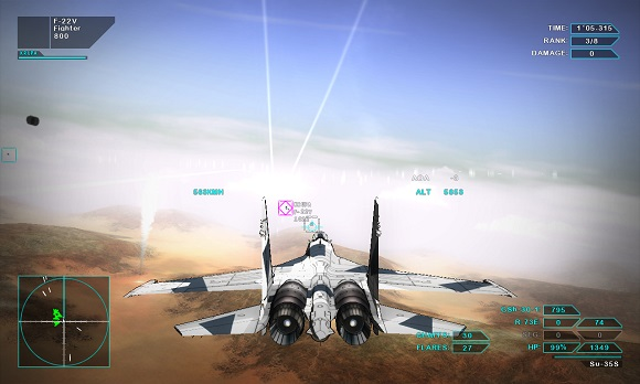 vector-thrust-pc-screenshot-www.ovagames.com-2