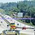 AWAS!! Pengguna Jalanraya Berdepan Sistem KEJARA Bermula 1 April.