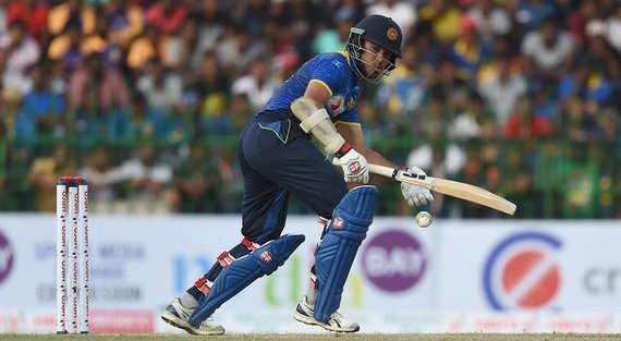 sirivardane-58-vs-india