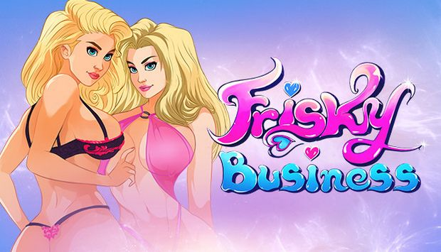 FRISKY BUSINESS-Free Download