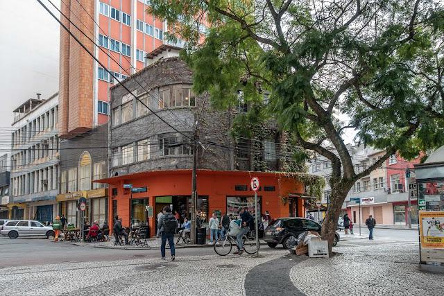 Edifício Anita