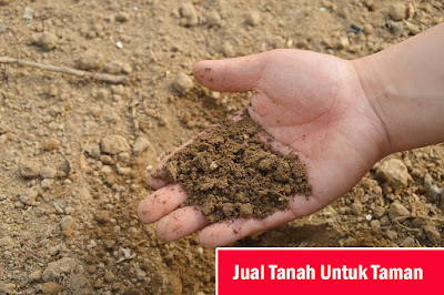 Jual Tanah Taman Subur Surabaya