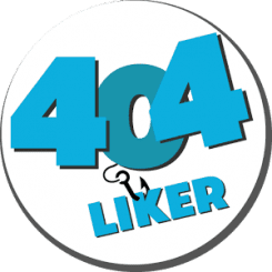 404 liker Apk free download for Android