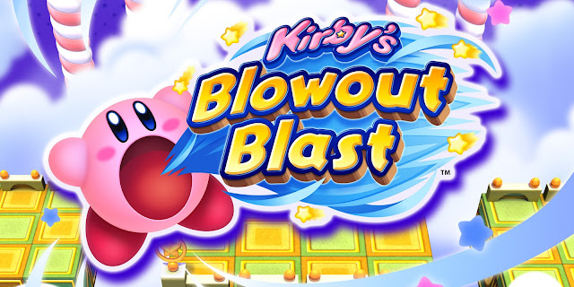 http://sectoromega.blogspot.com.es/2017/07/kirbys-blowout-blast-3ds-analisis.html