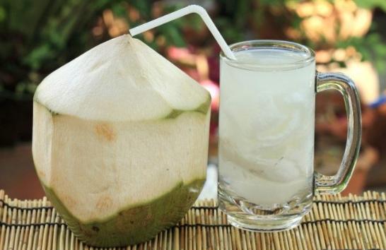 10 Peluang Usaha Minuman Dingin Unik, Kreatif dan Kekinian