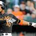 MLB: Orioles hunden a Azulejos en duelo de pitcheo para romper mala racha