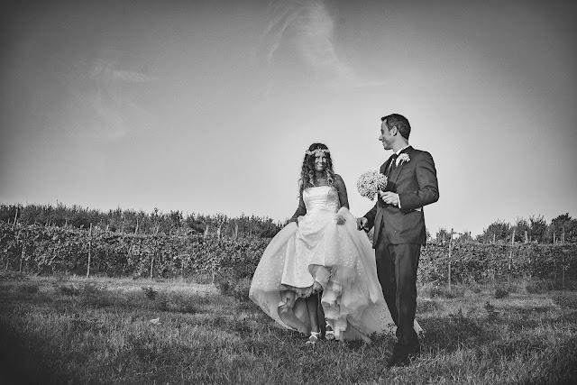 Matrimonio-a-Chieri-vigneto-fotografia-di-matrimonio