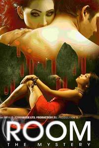 Room The Mystery (2015) Hindi Full Movie