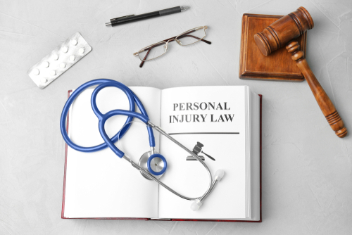 Top 10 Dallas Car Accident Lawyers: Benefits of Hiring the Best in the Field