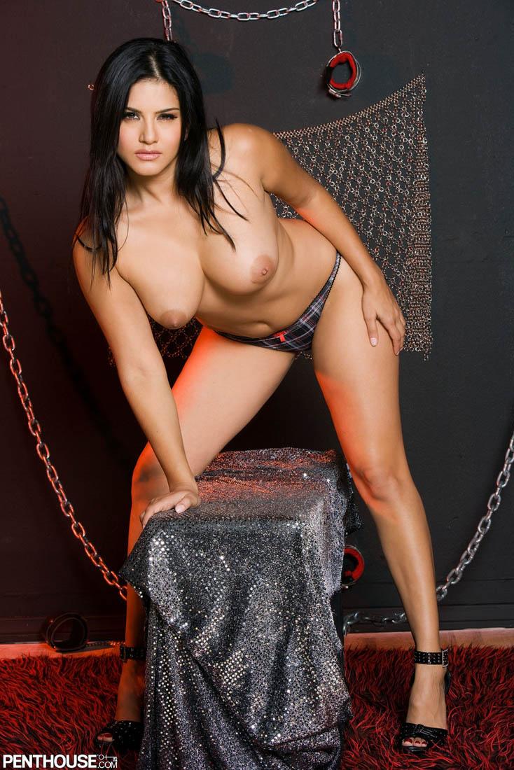 Suny Leon Hot Pic  Pornstar Hot Sunny Leone Sex Video -5669