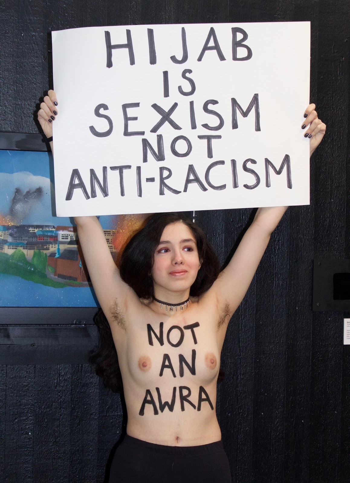 Erotic sex asian girls