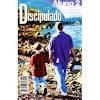LIÇÃO DISCIPULADO 2 EM PDF,GRATIS