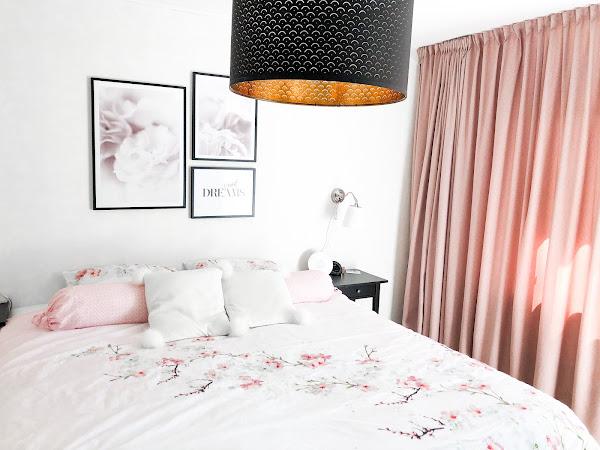 Interieur wishlist - Een nieuw bed