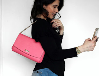 kate spade, cross body, spring clutch, spring cross body bag, summer clutch, summer cross body,