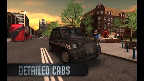 Download Taxi Sim 2016 v1 5 0 Mod Apk -  Apk mods iOS  IPA Pro