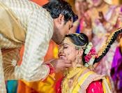 Varun Sandesh Vithika Wedding Pics-thumbnail-3