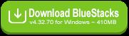 https://cdn3.bluestacks.com/downloads/4.32.70.1004/BlueStacks-Installer_x86_BS4_native.exe?filename=BlueStacks-Installer_x86_BS4_native_a7fc2a9cd23f92fd810d06dec6dd3b90.exe