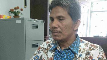 Ombudsman: Pemkab Simalungun Tak Niat Selesaikan Masalah Arnita
