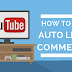 YouTube Videos Par Auto Like, Comments Kaise Badhaye
