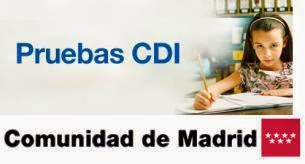 https://bibliotecadealejandriasextom.blogspot.com.es/search/label/Recursos%20CDI