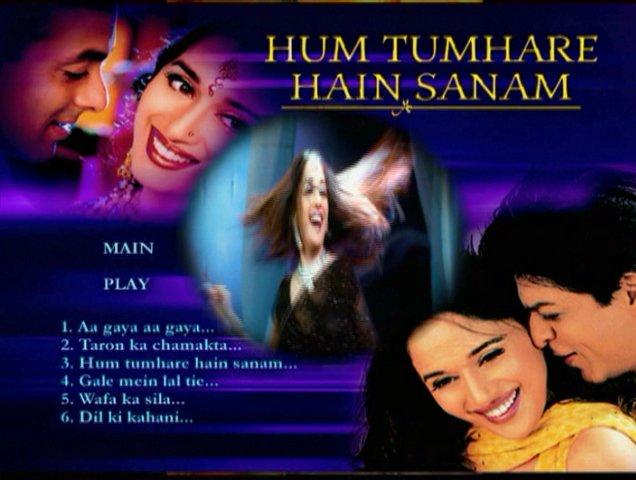 Download QAWWALI SAAI MAI TUMHARE HAIN