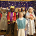 Should photos be BANNED from the nativity? Mother provokes a furious debate after complaining that other parents took snaps featuring her child without asking permission (16 Pics)