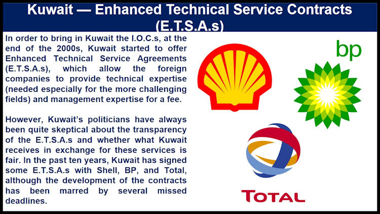 BACCI-Current-Trends-Concerning-Petroleum-Service-Contracts-in-the-Middle-East-April-2018-14