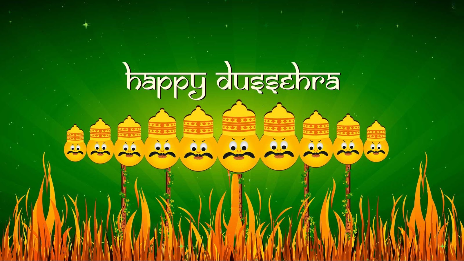 Happy Dasara Images Greetings Wishes Sms 2017 Happ Dussehra