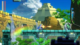 mega-man-11-pc-screenshot-www.ovagames.com-1