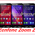 Télécharger, Asus Zenfone Zoom ZX550 ,Pilotes ,USB ,pour ,Windows 7 - XP - 8-10 32Bit / 64Bit
