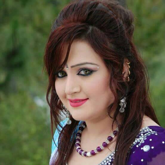 Pakistan Hot Mujra Pakistani Hot Dancer Webcam Hot Mujra-8728