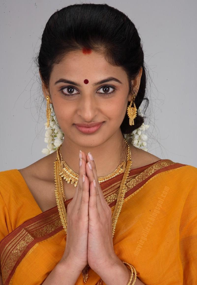 Kanavukannikal Actress Yamini Sharma - Hot Images-2815