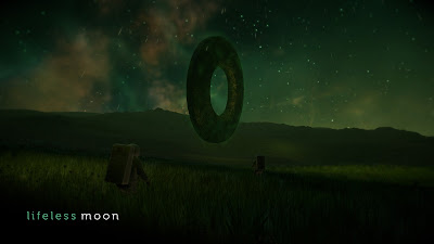 https://www.kickstarter.com/projects/davidboard/lifeless-moon